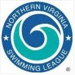 SOC Pool is an NVSL member