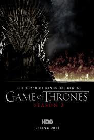 Game Of Thrones 2×08