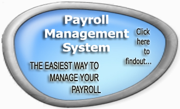 payrol management system Hris, or human resource information system is an intersection of which is also known as a human resource information system or human resource management system.