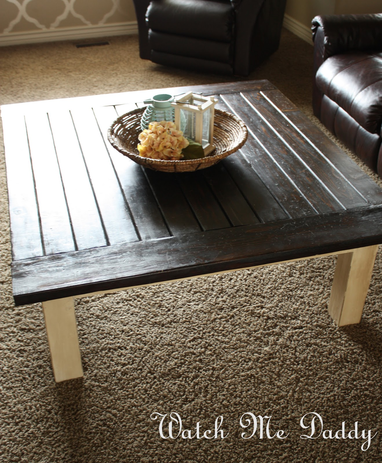 mang am nhac build your own coffee table plans wooden plans