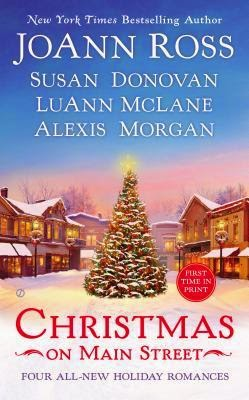 https://www.goodreads.com/book/show/17707555-christmas-on-main-street