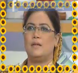 Utho Jago Pakistan with Dr Shaista 9th November Pictures