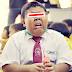 SADIS! 5 Gambar Kehidupan Budak Ini Tanpa Kedua Mata Yang Menyayat Hati