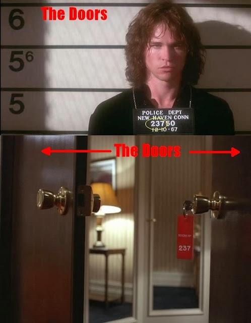 http://3.bp.blogspot.com/-ulA-Q84uTR4/UmPwDgxJg0I/AAAAAAAAf1Y/y7BwwpDxf6I/s640/237+and+doors.jpg