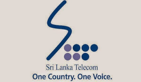 SLT's Purchasing Rajapaksa Firm Addressed