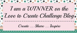 I won May 2014