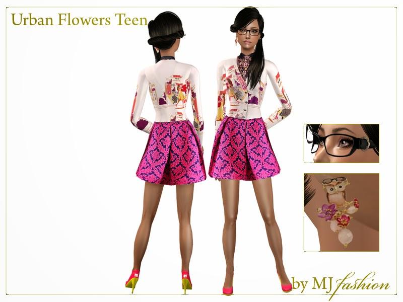 http://3.bp.blogspot.com/-ulBy_R7M9-Q/UugYCb1ejDI/AAAAAAAAAvM/apPz91T1zt4/s1600/UFT04.jpg
