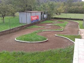 Solimbergo Motor Speedway