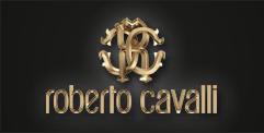 http://www.robertocavalli.com/