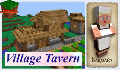 Village taverns