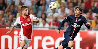 Paris-SG - Ajax Amsterdam : Le PSG préserve la tête du groupe F ! (3-1)