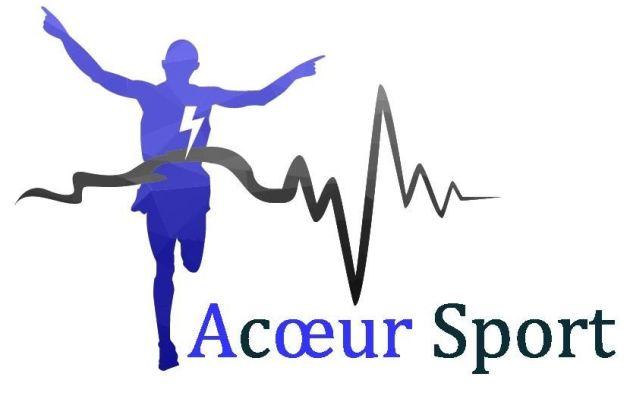 Acoeur Sport