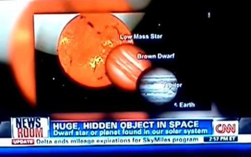 LA CNN RECONOCE QUE NIBIRU ES REAL Nibiru+planeta+x+xup%C3%A3o+ufos+ovnis+2013+estrela+star+marrom+dark_497x312