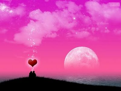 wallpapers of love. Free Love Wallpaper for your