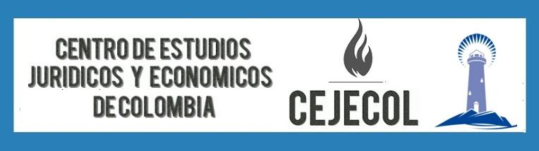 Centro de Estudios Jurídicos y Económicos de Colombia