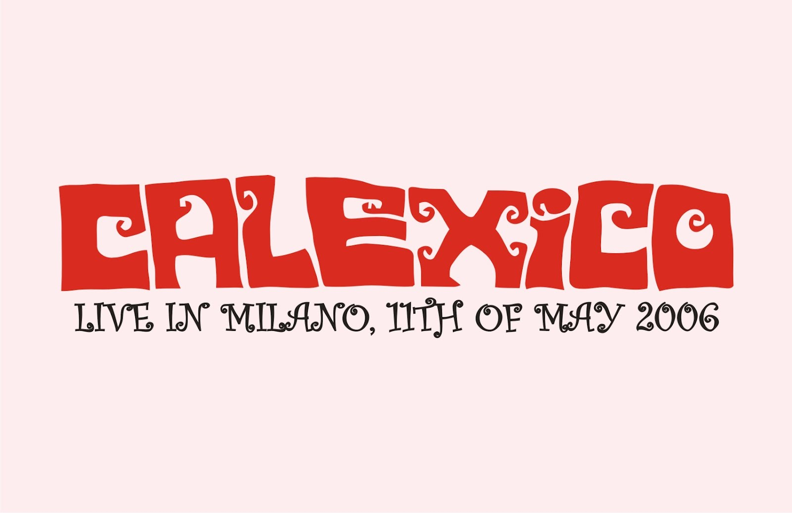 calexico-live_in_milan_poster_back_vector