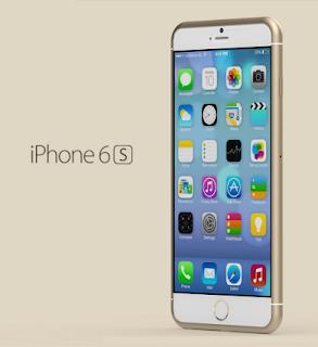 fechas iphone 6s y iphone 6s plus llegan a méxico
