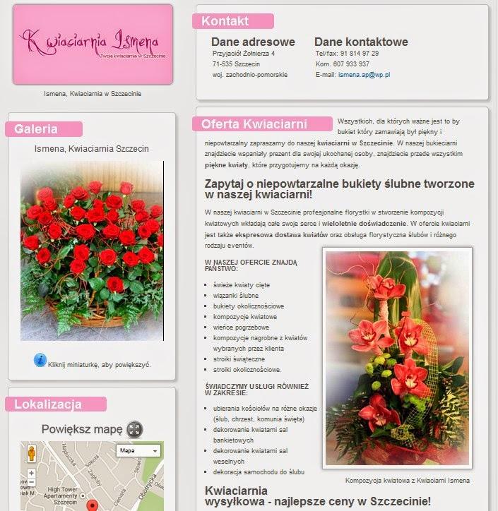 kwiaciarnia, bukiet ślubny, kwiaciarnia wysyłkowa