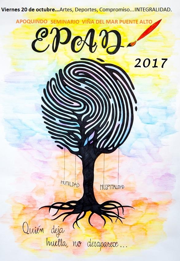 EPAD 2017