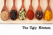 The Ugly Kitchen