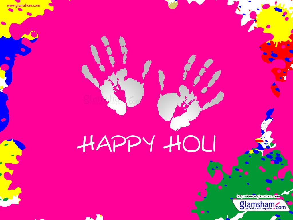 happy holi latest hd wallpapers | best hd desktop wallpapers