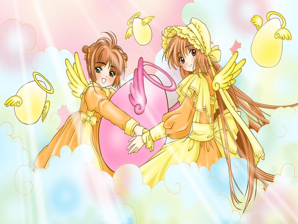 http://3.bp.blogspot.com/-ulPLjFYf0UU/UDVxXzkSL0I/AAAAAAAAB8g/X3qVPdHrm-c/s1600/Sakura_and_Kobato_Wallpaper_3weon.jpg