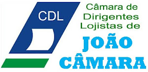 CDL J. CÂMARA