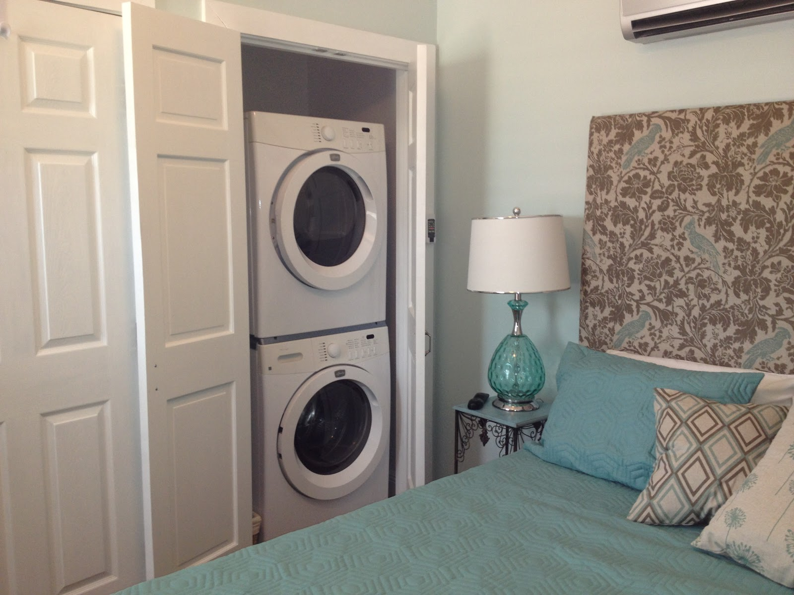 1 Bedroom With Washer And Dryer » Washer And Dryers 1 Bedroom ...