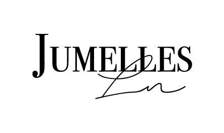 Jumelle Ln - Blog Mode Lyon