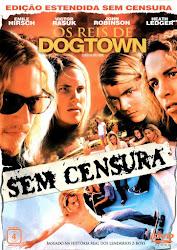Baixe imagem de Os Reis de Dogtown (Dual Audio) sem Torrent