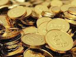 Recehan Bitcoin