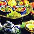 9 món ngon nổi tiếng nhất Thái Lan