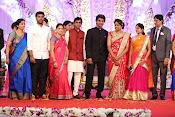 Aadi Aruna wedding reception photos-thumbnail-54