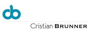 Cristian Brunner