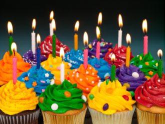 Shopping for Birthday Cakes Online
