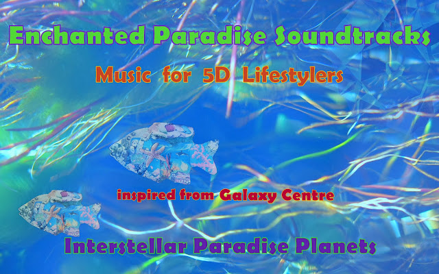 http://goldenbay-a-sanctuary-for-wildlife.blogspot.co.nz/2013/06/interstellar-paradise-planets.html