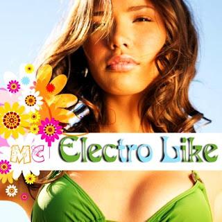 Electro baixarcdsdemusicas.net Electro MC Like