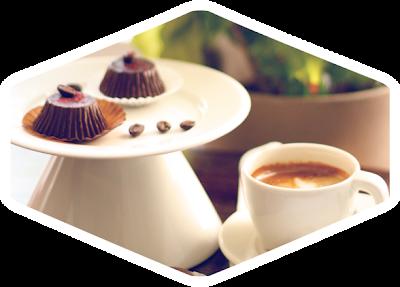 Vaihtelua kahvinautintoon Pauligin Makuparit-palvelulla