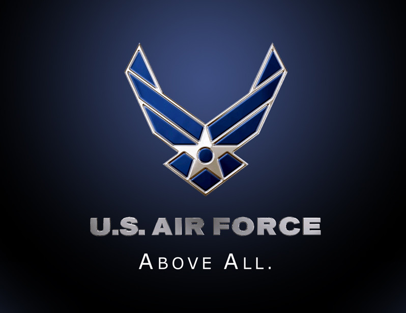 air force desktop wallpaper - photo #7