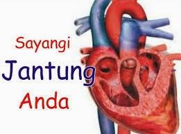 cara mengobati penyakit jantung11