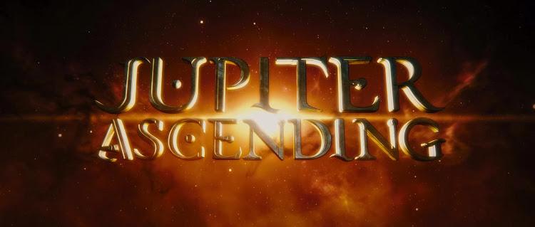 ตัวอย่างหนังใหม่ : Jupiter Ascending (ศึกดวงดาวพิฆาตสะท้านจักรวาล) ซับไทย poster