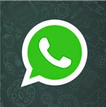 whatsapp su tablet android