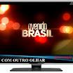 """Avenida Brasil"""" bate recorde de audiência com 48,1 pontos no Ibope"""