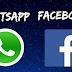30 Funny Whatsapp Status & Facebook Status of 2015