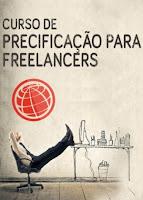 Baixar Precificação para Freelancers - Alura