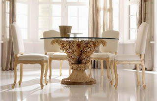 ���� ����� ������� ���� ������ Dining-Furniture-cs1