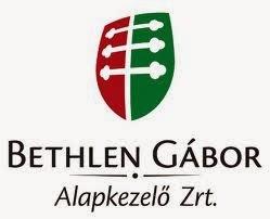 http://alkotoipalyazatok.blogspot.hu/2014/01/a-magyar-kulturaert-es-oktatasert.html