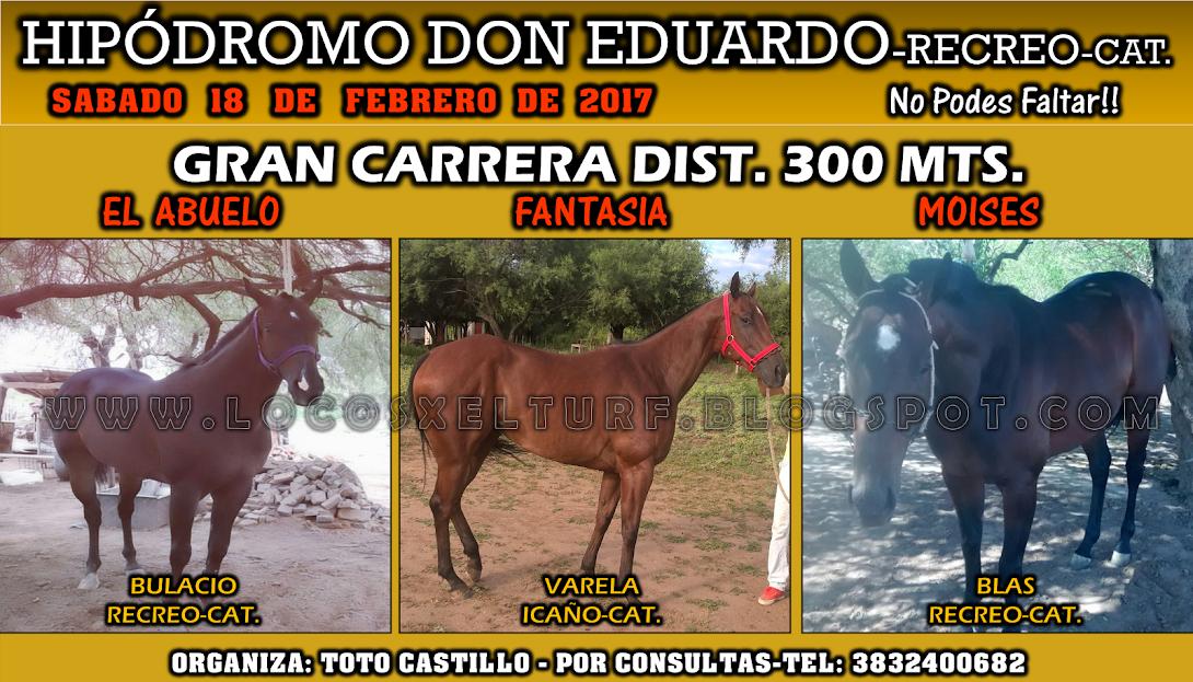 18-02-17-HIP. DON EDUARDO-CLAS.3