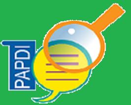 PAPDI 10 AÑOS