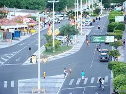 Dados do IBGE diz que população Delmirese cresceu apenas 648 pessoas em um ano